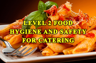 Level-2-Food-Hygiene-and-Safety-for-Catering