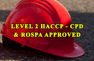 Level-2-HACCP-CPD-RoSPA-Approved