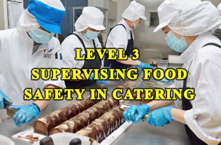 Level-3-Supervising-Food-Safety-in-Catering