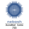 NEBOSH Logo