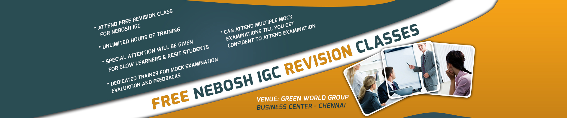 Free_revision_class_banner