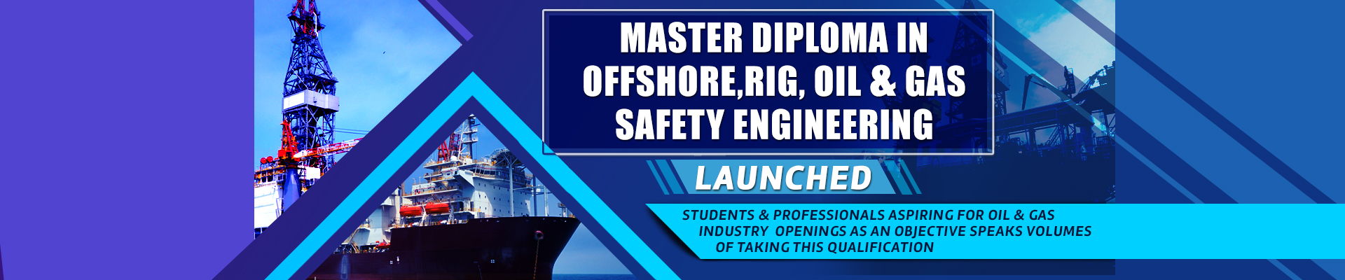 MASTER-DIPLOMA-IN-OFFSHORE-RIG-OIL_Banner_coin_new