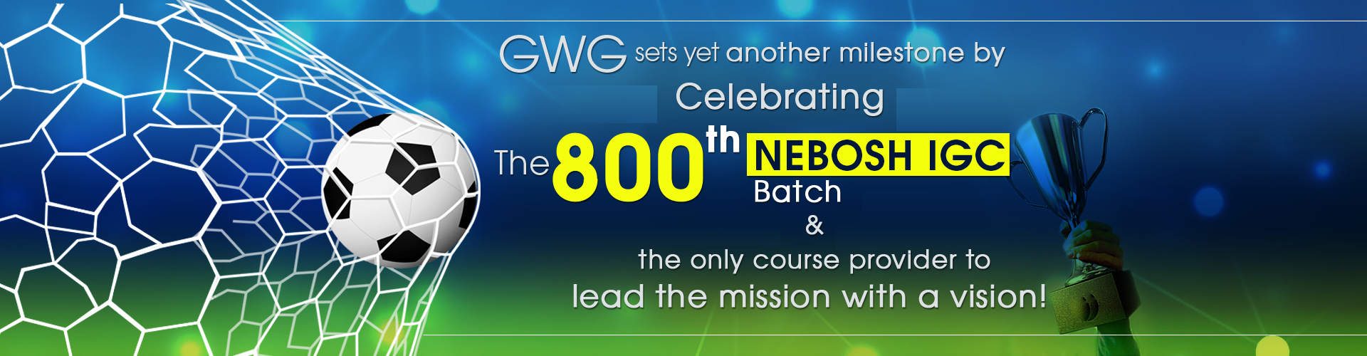 NEBOSH-IGC_800th_Batch_Celebration_banner_coin