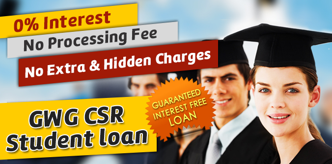 Gwg_Students_loan_banner1300x300_Tag