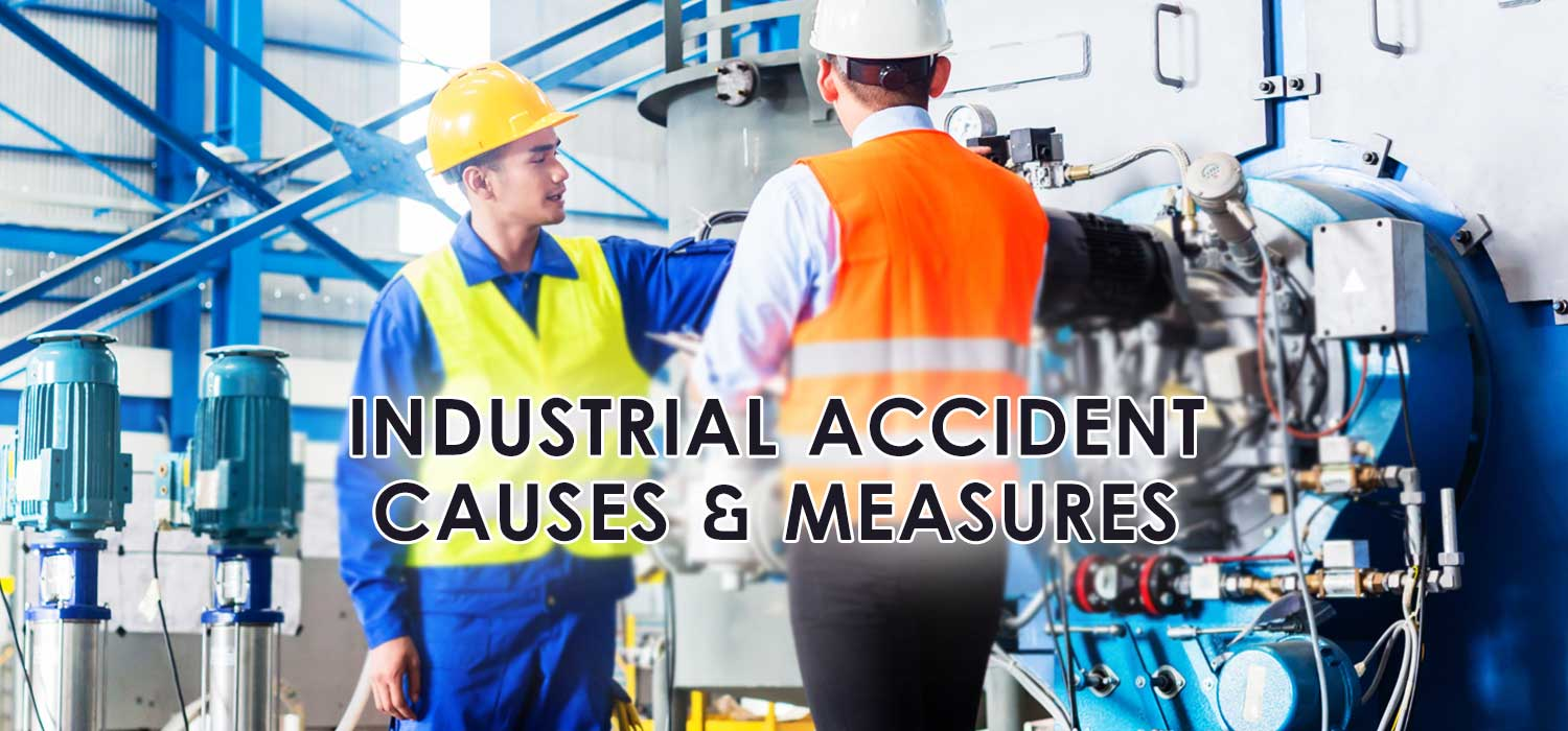 Industrial Safety Green World Group India Nebosh