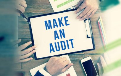 Make an Audit to Find Your Organization's Safety and Health Conditions