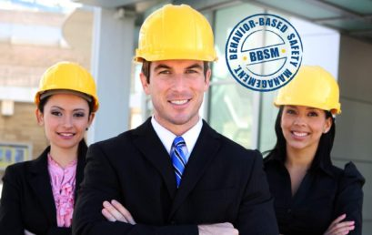 How behavior based safety management (BBSM) helps create peaceful and safe work culture!