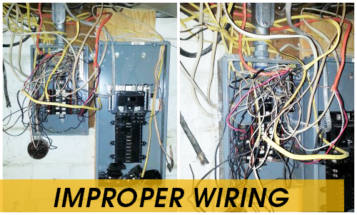 Protect Your Work Environment With Competent Electrical