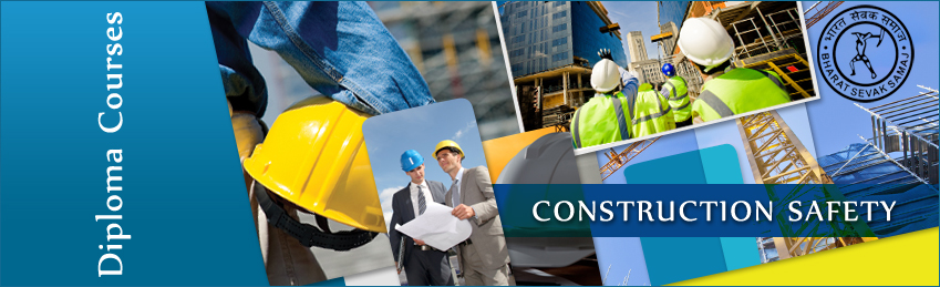 course of construction accident at site Principles of building construction: combustible xi course overview module 1 this module is an introduction to building construction principles and classification of construction.