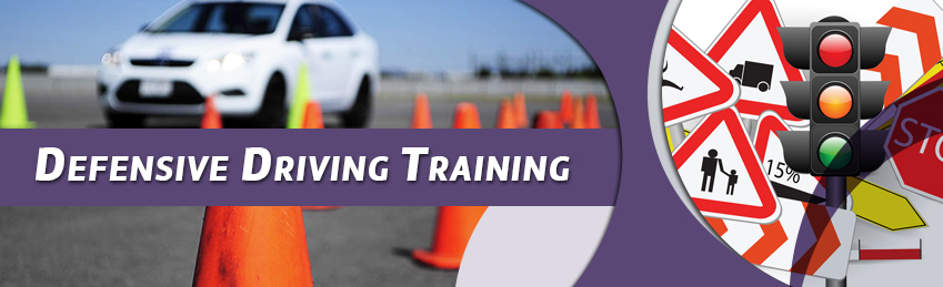 denfensive driving The defensive driving academy is committed to helping any and all drivers, just learning or already licensed, improve or expand their driving skill set via our proprietary defensive driving techniques and concepts.