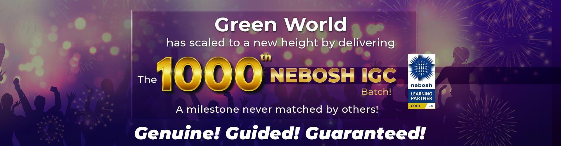 1000_Nebosh_Celebration_banner_coin