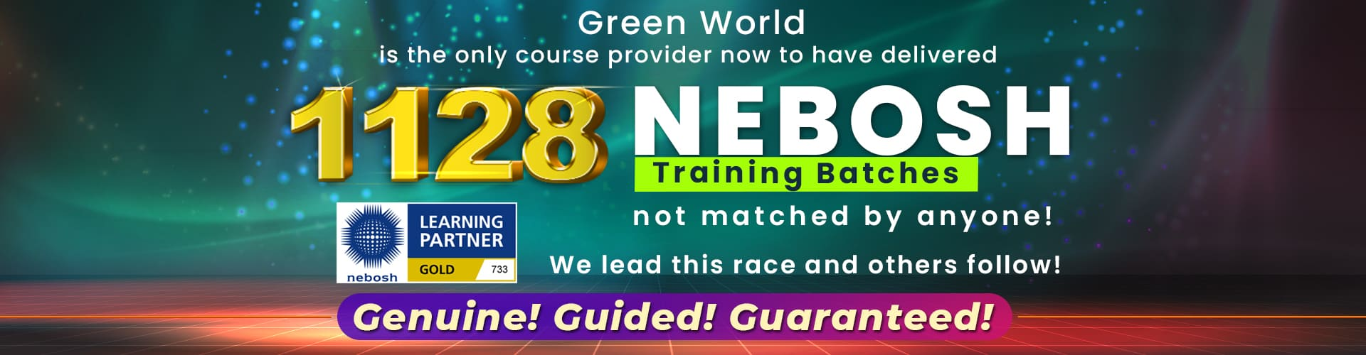1128_Nebosh_Celebration_banner_coin