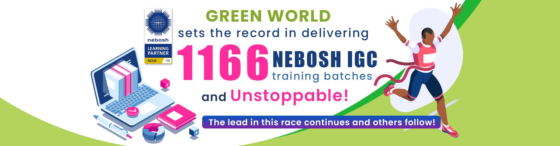 1166_Nebosh_Celebration_banner_coin
