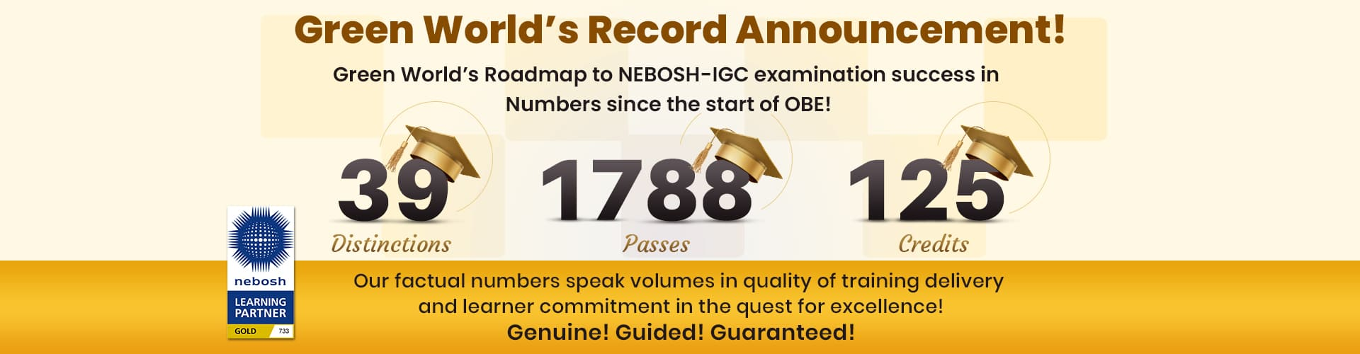 Green-World's-record-announcement_Banner_2021_coin-1