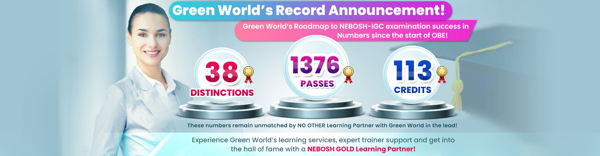 Green-World's-record-announcement_Banner_2021_coin