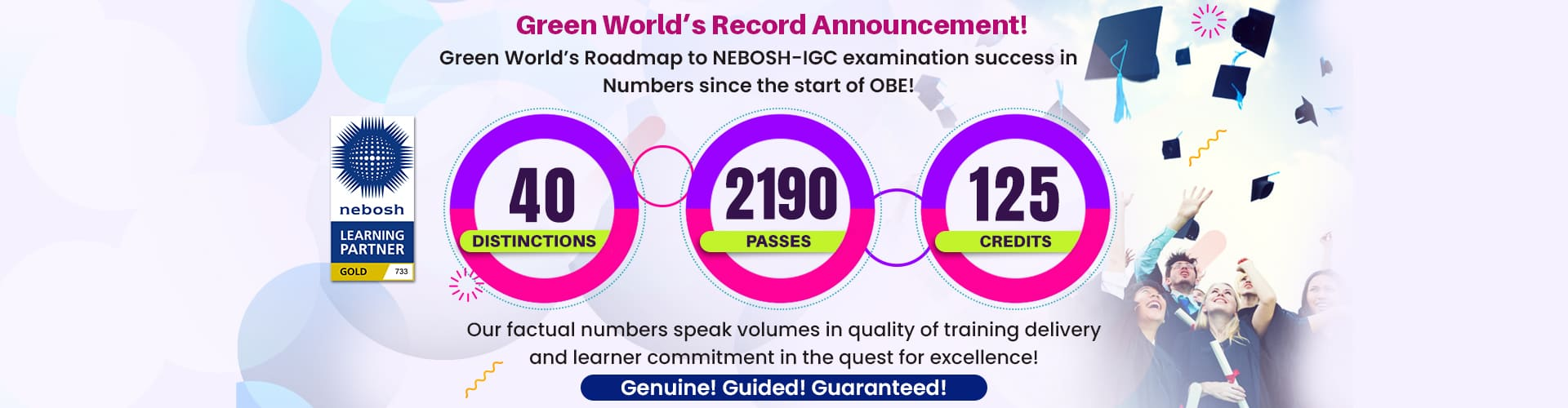 Green-World's-record-announcement_Banner_Aug_2021_coin