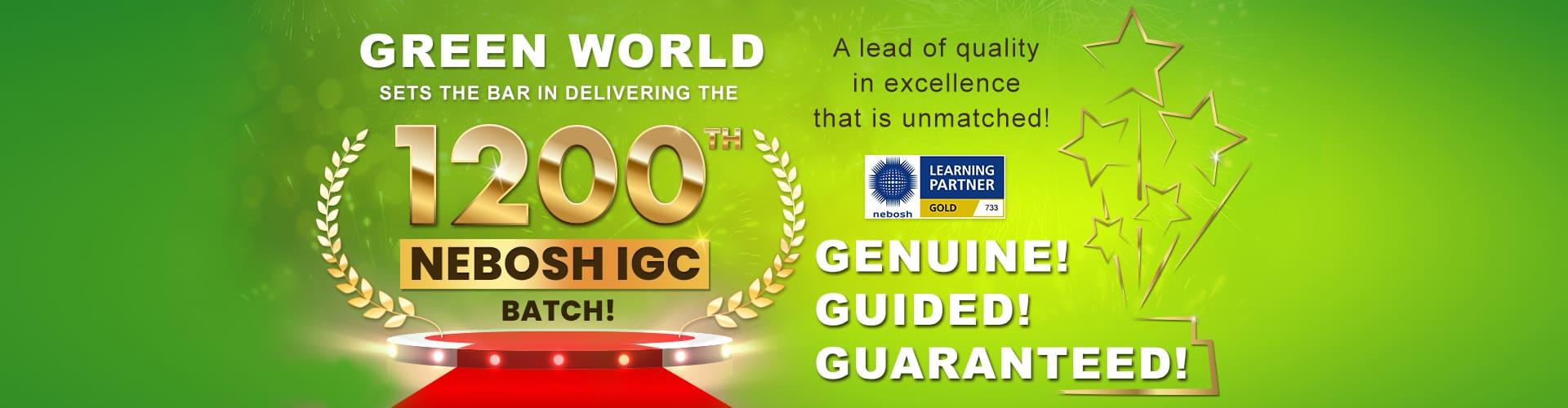 Green-World-1200th-NEBOSH-IGC-batch_Banner_Sep_2021_coin_Slider_Banner