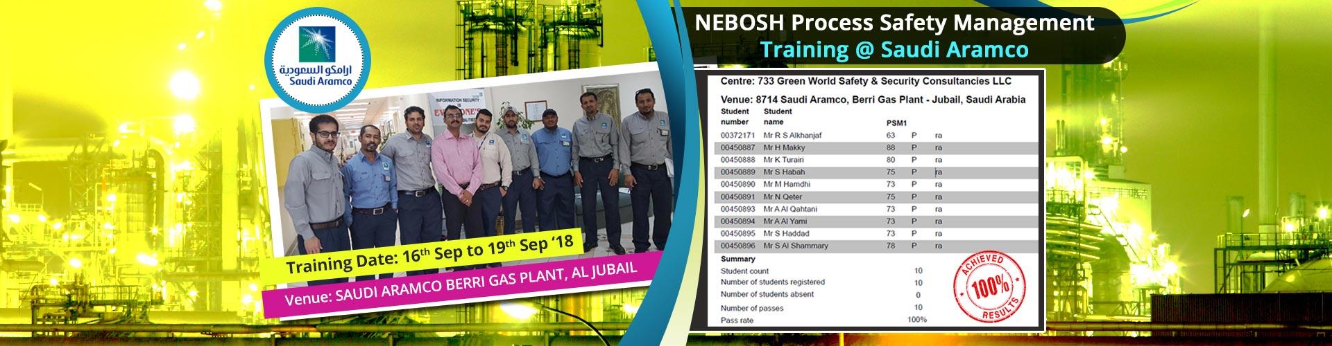 NEBOSH-HSE-Certificate_PSM_Banner_coin-1