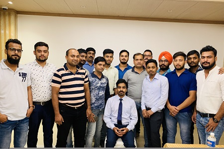 nebosh-igc-course-delhi-sep-19-batch