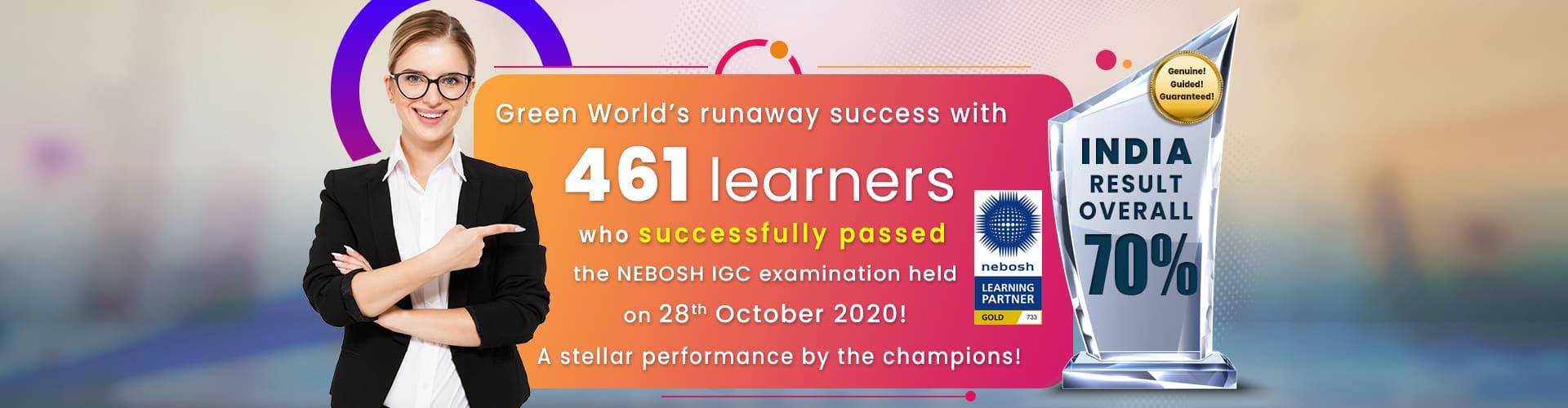 NEBOSH-IGC-examination_Banner_2021_coin-