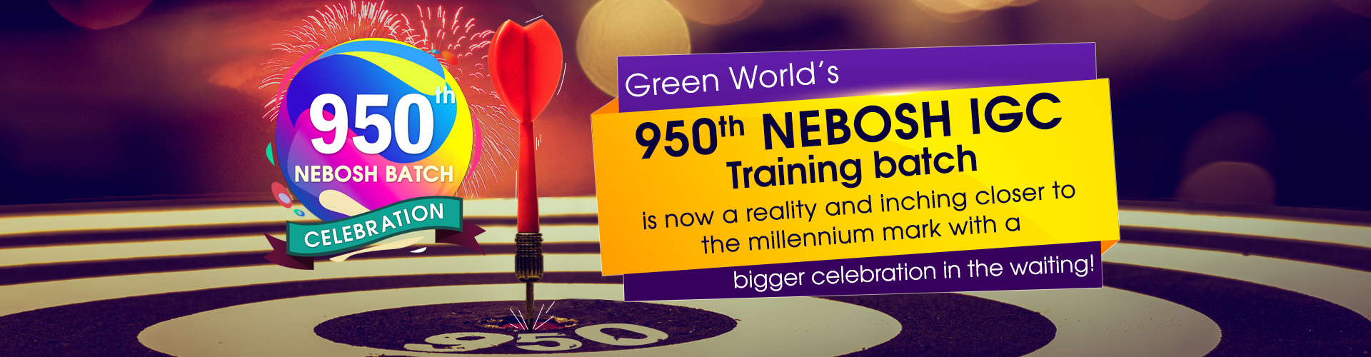 NEBOSH-IGC_950_batch_Celebration_Banner_coin_03