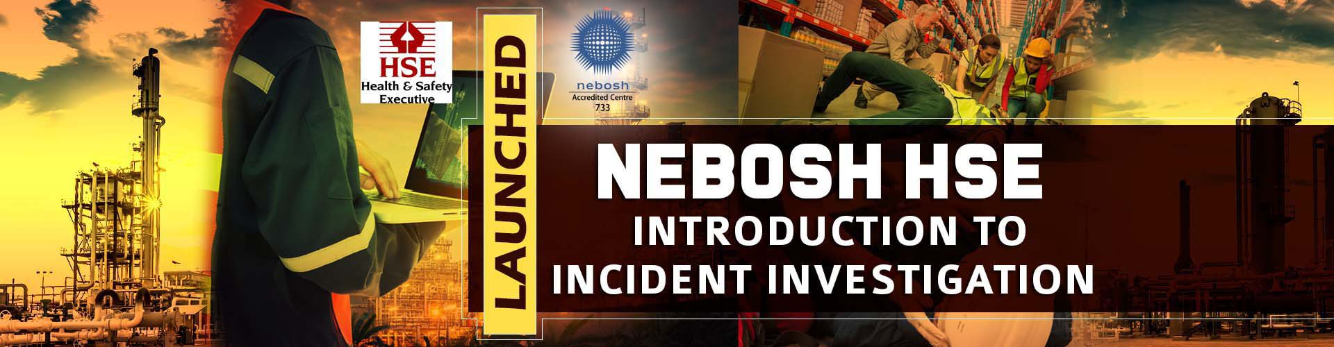 NEBOSH_HSE_Accident_Investigation_Banner_Coin