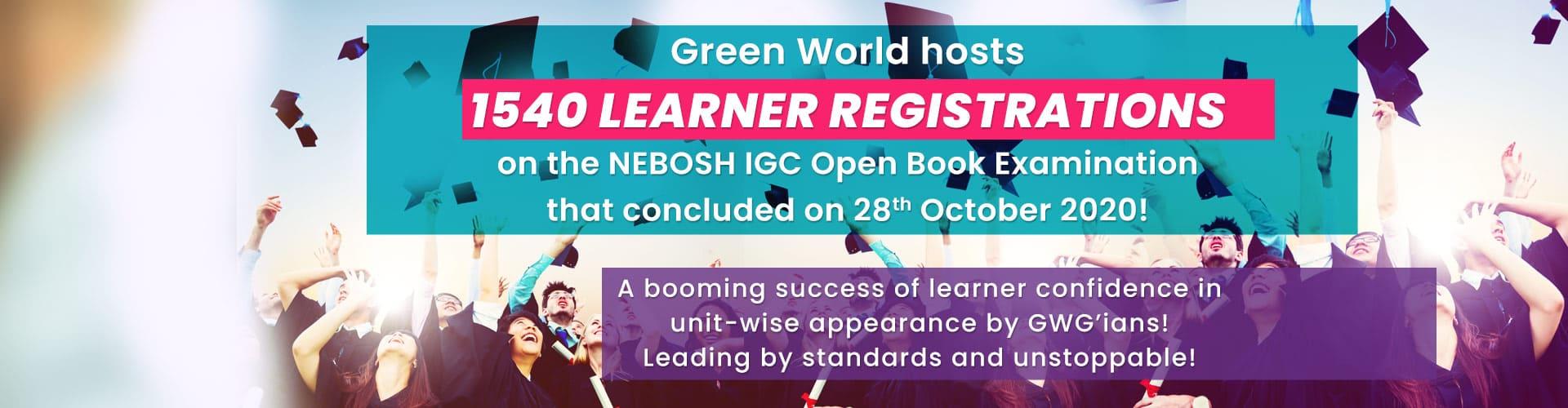 NEBOSH_IGC_1540_learner-registrations_Banner_2020_coin