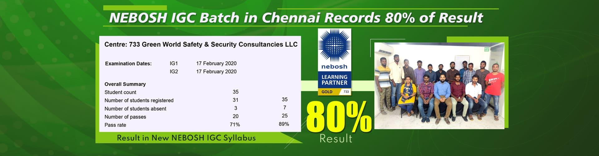 NEBOSH_IGC_Chennai_Result_Banner_coin_Apr-1