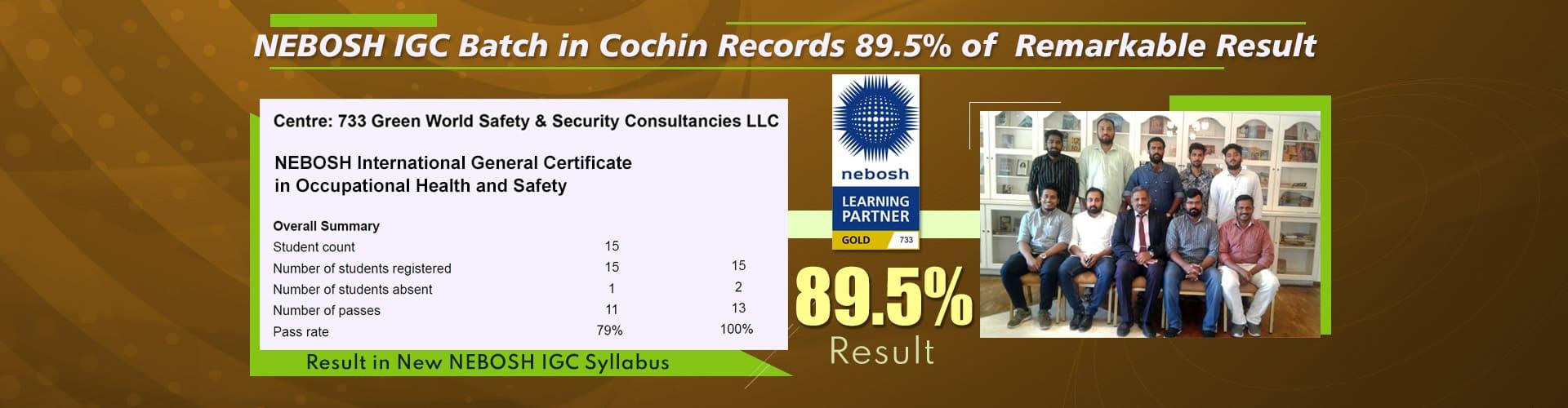 NEBOSH_IGC_Cochin_Result_Banner_coin_Apr