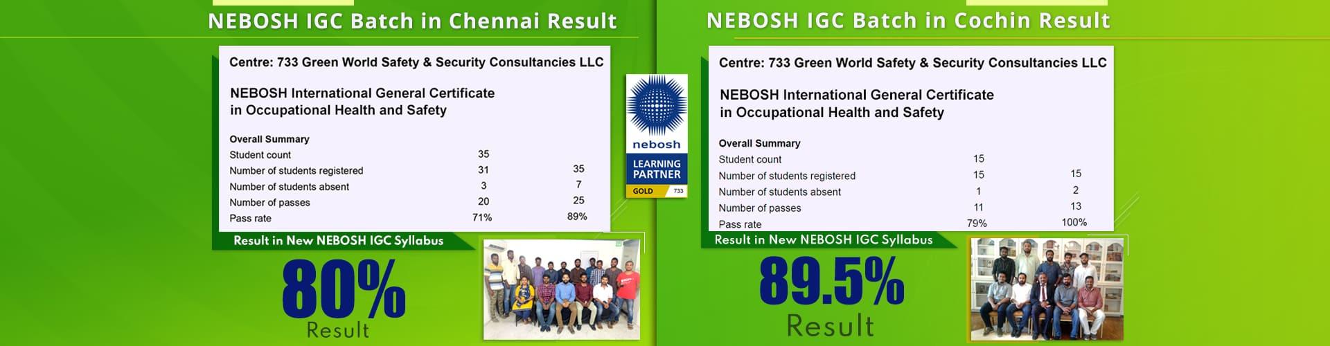 NEBOSH_IGC_Result_Banner_Jun_2020_coin_