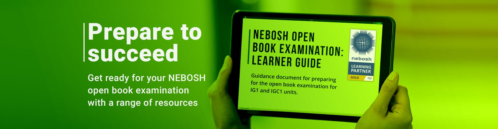 NEBOSH_Prepare-to-succeed_Banner_2020_coin_