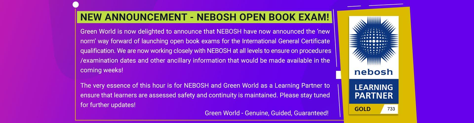 NEBOSH_Virtual_online_Banner_coin_Jun