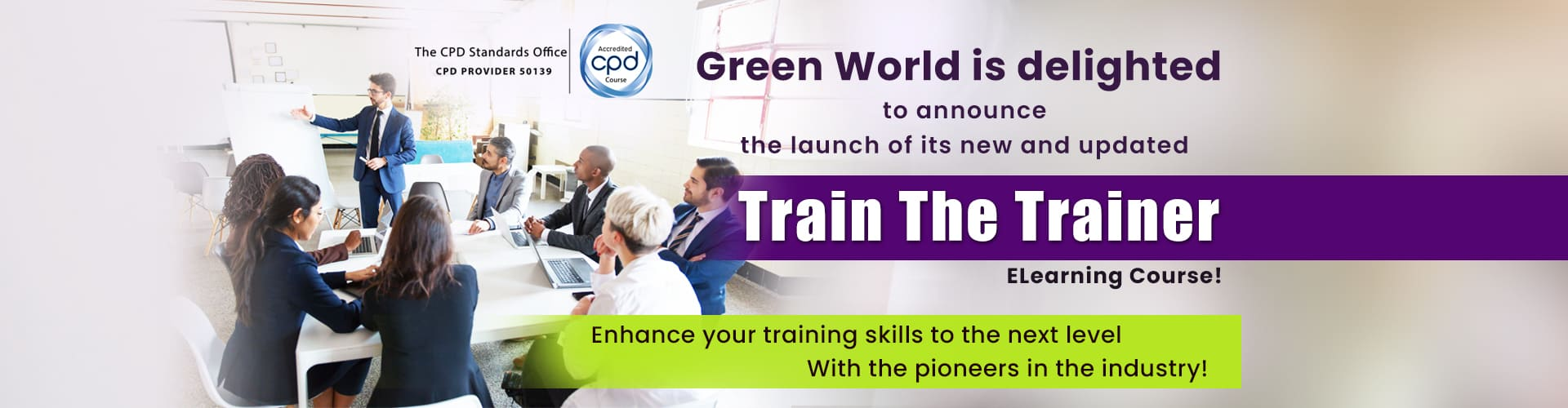 Train-The-Trainer-Course_Banner_2021_coin