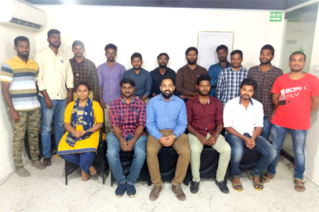 nebosh-igc-course-in-chennai-feb-batch