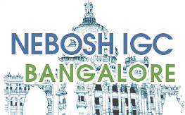 Nebosh Course in Bangalore