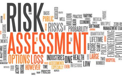 PEDAGOGICS OF NEBOSH IGC : RISK ASSESSMENT