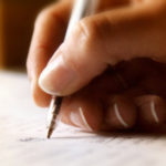 Smart Techniques to Pass NEBOSH Exams!!!