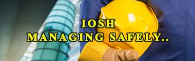 IOSH MS