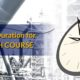 What is the Duration for the NEBOSH COURSE