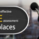 How to make an effective noise assessment at workplaces copy