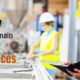 tips-in-workplace-safety