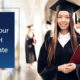 How to Crack your NEBOSH Certificate exams