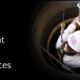 Tips-to-confined-space-workplace-safety