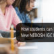 students can benefit from the New NEBOSH IGC Exam pattern