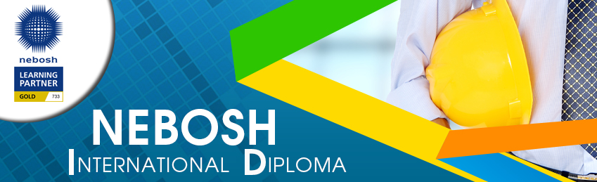 Nebosh International Diploma Course