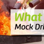 What is Mock Drill?