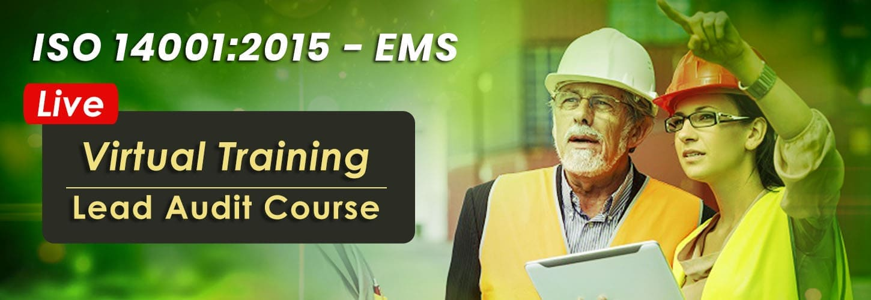 Lead Auditor Course