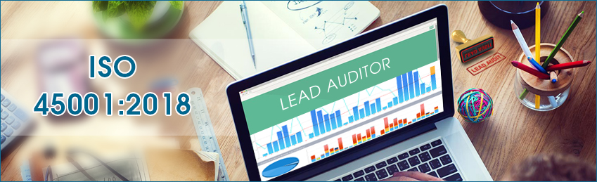 Lead Auditor Course