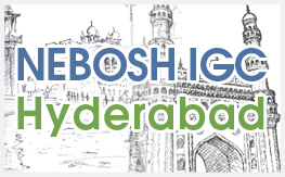 NEBOSH Course in Hyderabad