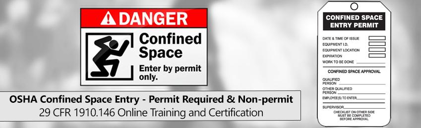 Safety Diploma Course